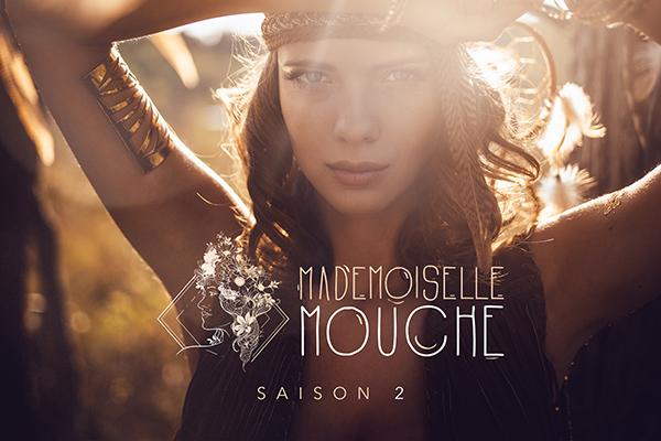mademoiselle mouche saison 2